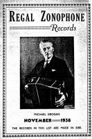 Michael Grogan 1938.jpg