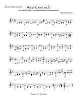 Waltz #2.Gm.3.jpg