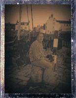 Portsoy Boat Festival July old style.jpg