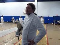 LR Fencing.jpg