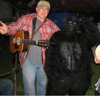 Me and Gorilla.JPG