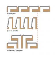 schematic no.1.jpg