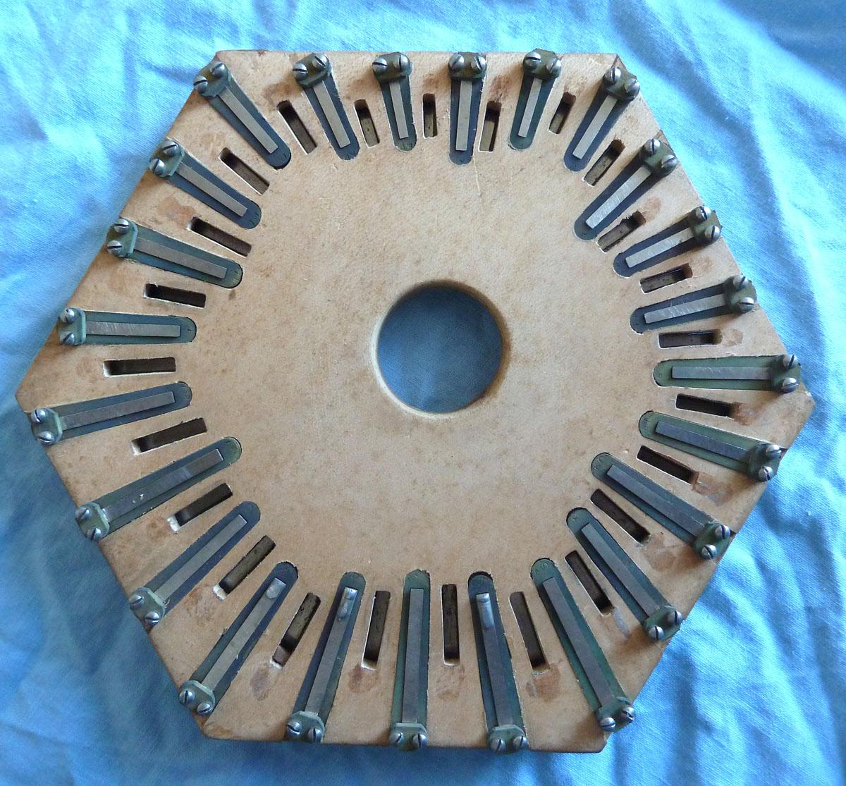 druženje s jeffries concertinas stranica za upoznavanje Irske
