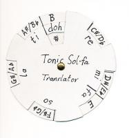 Transdisc.jpg