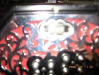 Copy of 56  Key Aeola  4.JPG