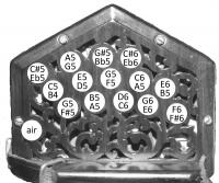 Buttons-R.jpg