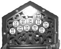 Buttons-L.jpg