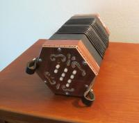 Stagi mini 18 concertina4.JPG