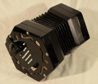 Jack concertina.jpg