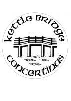 Kettle Bridge Concertinas logo.jpg