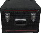concertina case.jpg