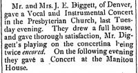 Colorado Springs Gazette 1873.JPG