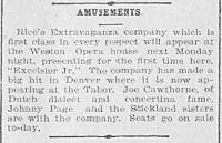 Leadville - Herald Democrat 1897.JPG