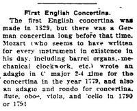 Alamosa Journal 1914.JPG