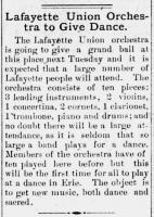 Erie News - Colorado - 1904.JPG
