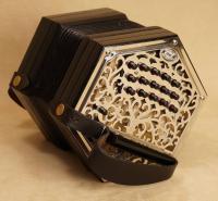 CLZ Edgley concertina (1).JPG
