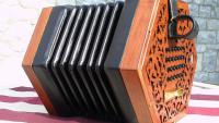 geordie concertina 001.jpg