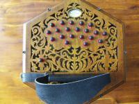 2014-08-tedrow-concertina1-small.jpg