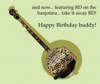 RD happy birthday copy3.jpg