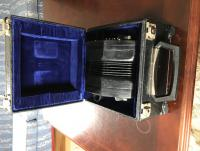 concertina3.jpg