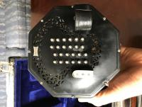 concertina1.jpg