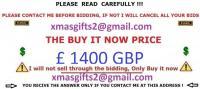 post-168-0-97089500-1323446584_thumb.jpg