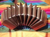 concertina2.jpg