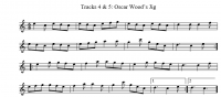 Oscar Wood's Jig Sheet.png