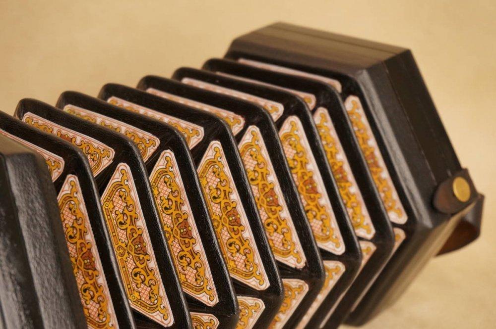 Edgley concertina pic side.jpg