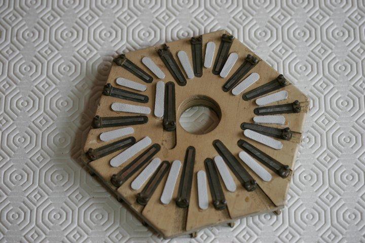 left hand reed pan 1.jpg
