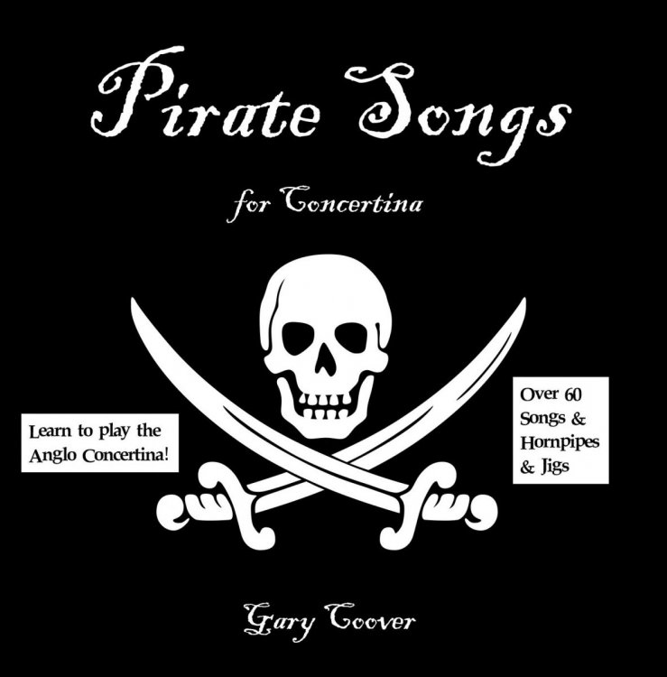 PirateSongs-Cover.JPG