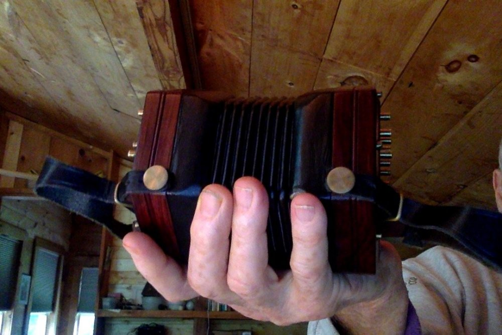 In Hand Bellows.jpg