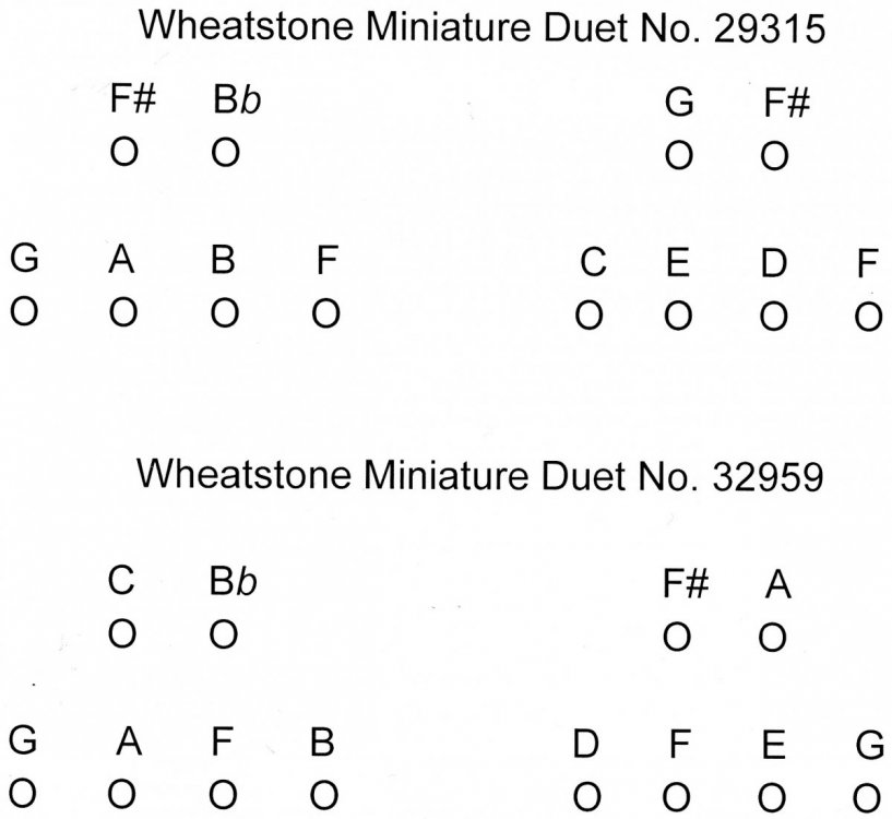 Wheatstone Miniature Diuet Concertinas - Key Layouts.jpg