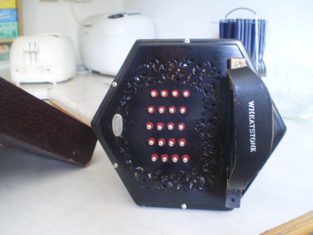 P7290014.JPG