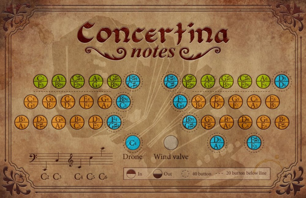 My Concertina Notes.jpg