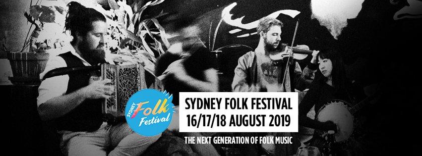 TLA-Sydney-FF-2019-FB-R7.jpg