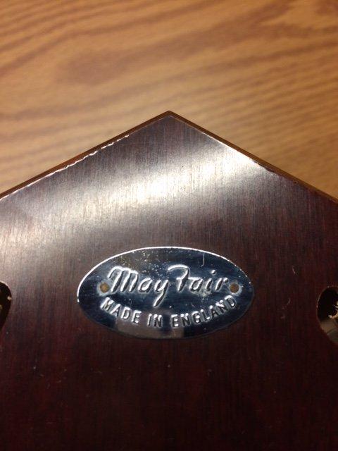 MayFair Tag.JPG