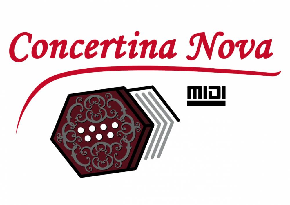 Concertina Nova logo.png