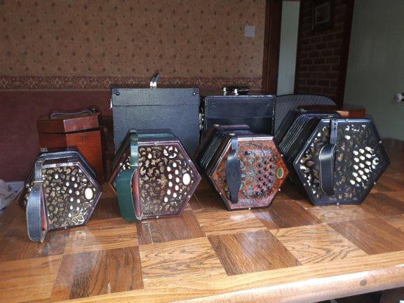 4 concertinas.jpg