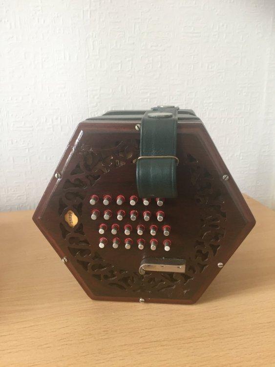 E78105D3-DDB5-41B6-B01C-93210DC757B3.jpeg