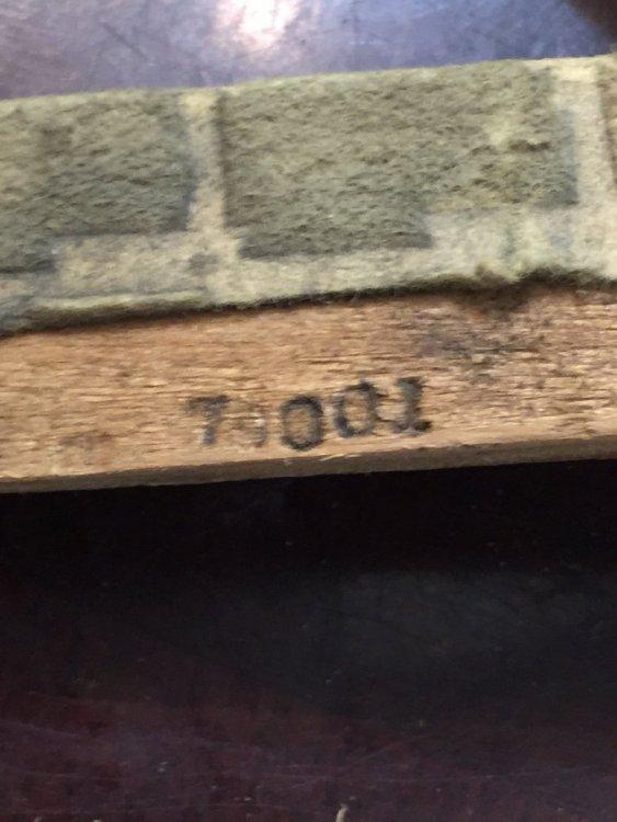 B3B20621-6A84-4FFC-B1C7-3BAE1A28DFEB.jpeg