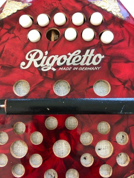 Rigoletto-1.jpg