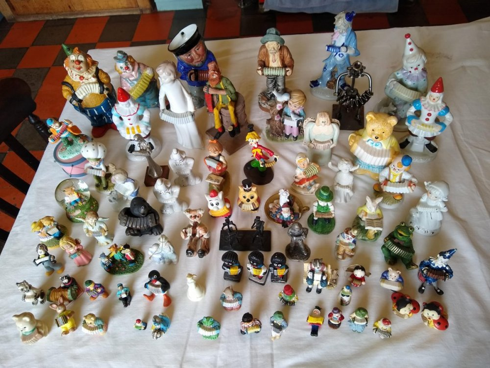 concertina figure collection.jpg