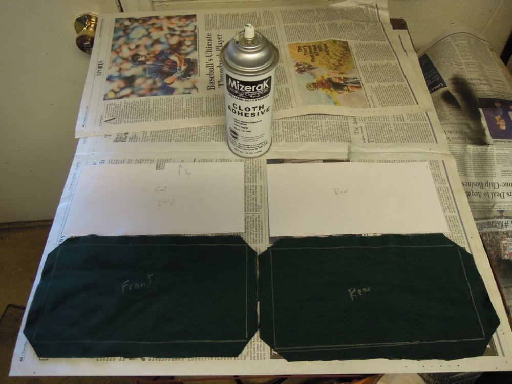 25 Gluing cloth to backing cardboard (Medium).jpeg
