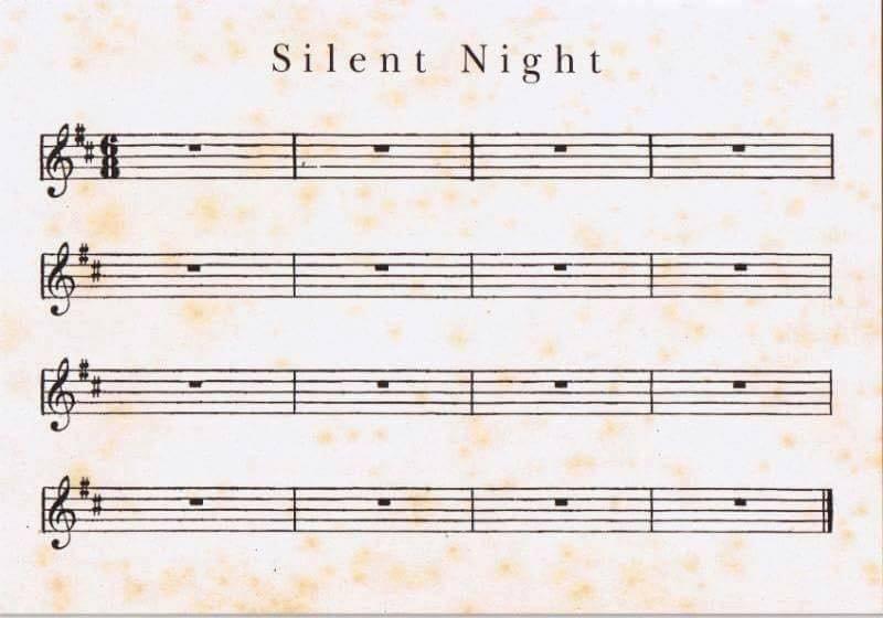 Silent-Night.jpg