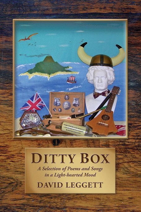 Ditty Box - front-smaller.jpg