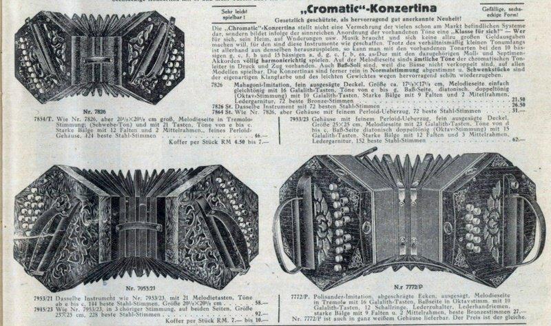 Cromatic_Konzertinas2.jpg.d0a174f29929af6fbd0e0801c0785836.jpg