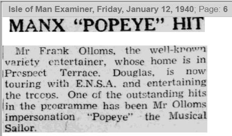 1940 Jan Olloms ENSA.PNG