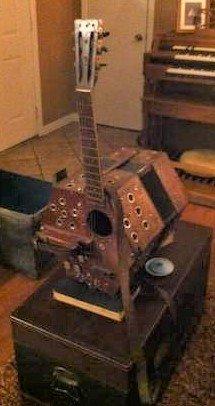 Concertina-Guitar.jpg