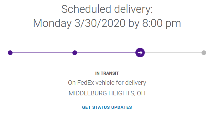 OutForDelivery.png